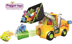 Trash Pack Load 'n Launch Bulldozer GIOCHI - Juguetes Puppen Toys The Trash Pack Garbage Truck Fun Toy Kids Toys Home Wheels Playset Assortment Series 1 1500 Junk Amazoncouk Games Sewer Gross Gang In Your Moose Delivers The Three To Toysrus Trashies Cheap Jsproductcz A Review Of Trash Pack Garbage Truck Youtube Gross Sewer Clean Up Dirt Vacuum Germs Metallic Limited Edition Ebay The Trash Pack Garbage Truck Playset Xs Mnguasjad Toy Recycle