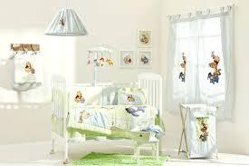 Baby Cot Bedding Sets Baby Doll Crib Set Walmart – tamaractimesfo