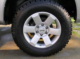 More Aggressive Tire For Factory / OEM 18 Inch Wheels ; Mastercraft ... Damaged 18 Wheeler Truck Burst Tires By Highway Street With Stock Rc Dalys Ion Mt Premounted 118 Monster 2 By Maverick Amazoncom Nitto Mud Grappler Radial Tire 381550r18 128q Automotive 2016 Gmc Sierra Denali 2500 Fuel Throttle Wheels Armory Rims Black Rhino Closeup Incubus Used 714 Chrome Inch For Chevy Nissan 20 Toyota Tundra And 19 22 24 Set Of 4 Hankook Inch Dyna Pro Truck Tires Big Rims Little Truck Need Help Colorado Canyon