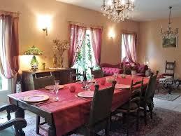 booking com chambres d h es bed and breakfast les chambres de la nied condé northen