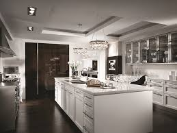 küche siematic classic se 2002 ba by siematic design mick