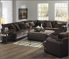 Buchannan Faux Leather Sectional Sofa by Faux Leather Sectional Sofas Sofa Home Furniture Ideas R7doyjdmy8