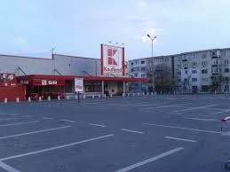 FileKaufland Mall On Micro 21 Galati