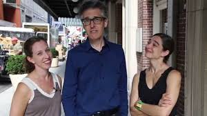 A Message From Ira Glass, Monica Bill Barnes & Anna Bass - YouTube San Diego Dance Theater Ray Bradbury Appearance And Book Signing Photos Images Getty Monica Barnes Steve Harvey Morning Show Producer Facebook Bill Company Review A Noble Carrie Fisher Signs Her Playhouse Opmistic Stories Of Real Hope For Families With Home Directory Pickerington Central High Mjmb98 Twitter Stetson University College Of Law News Floridas First School Santa July 2 2016 Dwayna Litz Et Images De Fred Weintraub Copies