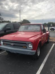 Sleipnir's 1967 C10 Build Thread | Tacoma World Craigslist Scam Ads Dected On 2014 Vehicle Scams Google Craigslist Texoma Cars And Trucks Kenworth T At Hino In Silverado Ford F150 Gmc Sierra Lowest 1500 Youtube Los Angeles California Gallery Of Houston Tx For Sale By Owner Ft Bbq Toyota Tundra Wallet Ebay Motors Amazon Payments Ebillme Mack Dump 697 Listings Page 1 Of 28