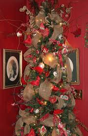 Prelit Christmas Tree That Lifts Itself by 18 Best Cdj U0027s Christmas Tree Inspiration Images On Pinterest