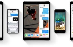 Apple Releases iOS 11 2 5 Software Update Geeky Gad s