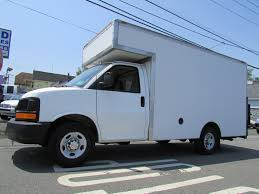 10 CHEVROLET EXPRESS 3500 BOX TRUCK | Grand Motor Sales Chevrolet Nqr 75l Box Truck 2011 3d Model Vehicles On Hum3d White Delivery Picture A White Box Truck With Graffiti Its Side Usa Stock Photo Van Trucks For Sale N Trailer Magazine Semi At Warehouse Loading Bay Dock Blue Small Stock Illustration Illustration Of Tractor Just A Or Mobile Mechanic Shop Alvan Equip Man Tgl 2012 Vector Template By Yurischmidt Graphicriver