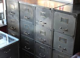 file cabinet design wood flat file cabinet wood flat file yeo lab