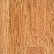 Tarkett Laminate Flooring Buckling by Tarkett Laminate Flooring Buckling 100 Images Choose Design