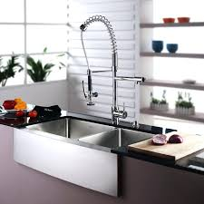 Farmhouse Sink With Drainboard And Backsplash farmhouse kitchen sinks lowes ikea sink reviews apron front with