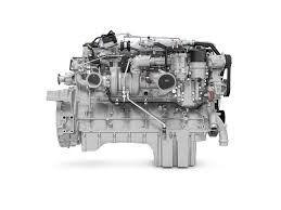 Diesel Engine / 6-cylinder / Turbocharged / Common Rail - D3876 ... Volvo Vnr 2018 Ishift And D11 Engine Demstration Luxury Truck Used 1992 Mack E7 Engine For Sale In Fl 1046 Best Diesel Engines For Pickup Trucks The Power Of Nine Mp7 Mack Truck Diagram Explore Schematic Wiring C15 Cat Engines Pinterest Engine Rigs Two Cummins 12v In One Plowboy At Ultimate Bangshiftcom If Isnt An Option What Do You Choose Cummins New Diesel By Man A Division Bus Sale Parts Fj Exports Caterpillar Engines Tractor Cstruction Plant Wiki Fandom