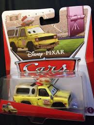 Todd - Pizza Planet Truck Toy Car, Die Cast, And Hot Wheels - From ... Les Apparitions Du Camion Pizza Planet Dans Les Productions Pixar Truck Cars Istiqomah Website On Twitter I Wonder If There Will Be Any New Imaginext Pizza Planet Truck Woody Rex Hamm Alien Figures Image Toystythaimeforgotpizzaplanettruckjpg Introducing Todd The Spacecoast Living Magazine D23 Expo 2015 Real Life Truck Built By Fans Disney 3 Walgreens Exclusive Sasaki Time All Spottings Youtube