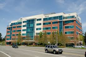 Peterkort Centre II - Office, Medical Office For Lease ... Gastenterology Clinic In Portland Gaenterologists 7720 Sw Barnes Rd Portland Sylvan Heights 17396256 4619 Nw Barnes Rd Or 97210 12606 Nw 1 97229 Estimate And Home Investors Trust Realty For Sale Trulia 7726 222h 97225 House For 8470 9555 Medical Office Lease