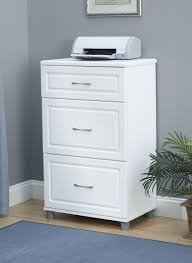 ameriwood storage cabinet white home design ideas