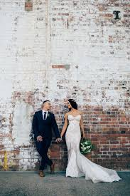 Jolly Pumpkin Traverse City Weddings by Get 20 City Wedding Venues Ideas On Pinterest Without Signing Up