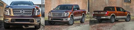 New 2017 Nissan Titan & Titan XD Trucks For Sale In Brainerd, MN ... Used 2008 Nissan Titan Pro 4x 4x4 Truck For Sale Northwest Is The 2016 Xd Capable Enough To Seriously Compete New Information On 50l V8 Cummins Fresh Trucks For 7th And Pattison Wins 2017 Pickup Of Year Ptoty17 Tampa Frontier Priced From 41485 Overview Cargurus Reviews And Rating Motor Trend 2009 Vin 1n6ba07c69n316893 Autodettivecom Lifted Diesel 2015 Nissan Titan Sv Truck Crew Cab For Sale In Mesa