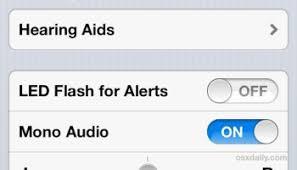 """Quick Fix iPhone Stuck in """"Headphones"""" Mode & Speakers Not Working"""