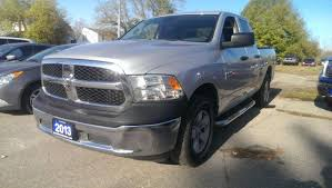 Used 2013 Dodge Ram ST For Sale In Cambridge, Ontario | Carpages.ca 2014 Ram 1500 Ecodiesel First Drive Motor Trend Zone Offroad 15 Body Lift Kit D9150 6 Suspension System 0nd41n 2013 3500 Mega Cab Diesel Test Review Car And Driver Big Horn 4wd 57l Hemi Dual Exhaust Tow Pkg Blessed Dodge 2500 Lonestar Edition 42018 Dodge Ram 23500 2 Front Leveling Kit Auto Spring Corp Custom Images Mods Photos Upgrades Caridcom Gallery Wild Rumble Bee Pure Concept Or Showroom Tease Overview Cargurus Used St For Sale In Missauga Ontario Rams Pinterest Dodge Ram