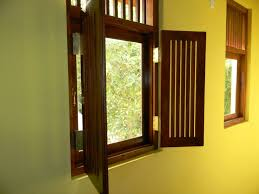 Simple Bathroom Designs In Sri Lanka by Best Windows Designs For Home Sri Lanka Images 18632