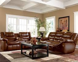 Bobs Living Room Furniture by Accountability Modern House Designs Interior Tags Living Room