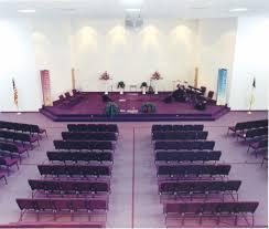 100 Church Interior Design Contemporary Sanctuary Design