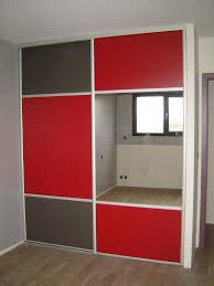 modèles de placards de chambre à coucher placard aluminium chambre coucher avec cuisine modeles de placards