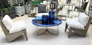 Pier One Glass Dining Room Table by Coffee Tables Appealing Storage Coffee Table Ottoman Leather