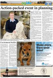 Aglife - August, 2016 Edition By The Weekly Advertiser - Issuu Wool Blade Casket 17awn001 Roots135 Fashion Red Camel Plaid Checked Tartan Women Scarf Wrap Shawl At I Think Found The Best Use Ever For Leftover Sock Yarn Knit Aglife August 2016 Edition By The Weekly Advtiser Issuu Angora Coop Iagarb Azzo Zig Zag Cardigan Accsories Pinterest Nordvek Soft Genuine Merino Wool Womens Sheepskin Gloves 321100 Rug Stock Photos Images Alamy Three Together Knitting Family Inspired Vintage 1970s Black And Striped Pullover With