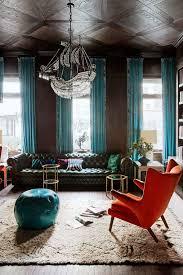 100 Urban Retreat Furniture Plascon House Tour A Fashion Designers SA