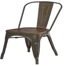 Amazon.com: Rustic Metal Dining Chairs Armless Classic ... Arbor Home Ding Room Frazier Armless Chair Arb1915 Walter E Smithe Fniture Design Rendo Outdoor D803 Contemporary With Metal Legs By Global At Value City Bas Chairs Quilt Black Leatherette Details About Set Of 2 Kitchen Side Amazoncom Wood Modern Gray Indoor Frame Nilkamal Hampton Blackbrown Newark In Grey Espresso Armen Living 4 Steel High Back