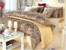 Unique Paisley Print Bedding Sets 80 For Duvet Covers With Paisley