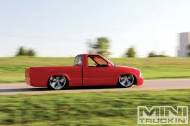 Mautofied Cars For Sale | All New Car Release Date 2019 2020 Mautofied Cars For Sale All New Car Release Date 2019 20 2000 Chevrolet Silverado Ls 11000 Firm 100320817 Custom Lifted Forum View Topic 5x10 Utility Trailer For Sale Image Seo All 2 Chevy Post 9 Trucks I So Need This Pinterest Chevy Trucks And Pin By Gustavo On Carros Samurai Suzuki Sj 410 4x4 20 11 1975 Ford F250 Google Search Ford 12 Cummins Diesel New Videos 5500 Or Best Offer