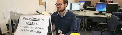 about asc computing help desk university of florida