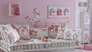 chambre fee clochette deco chambre fee ch fille imprime decoration chambre bebe fee