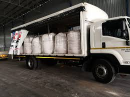 8 Ton Trucks Available For Hire Hazchem Compliant   Junk Mail