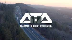 ATA 2018 Convention Videos - The Industry - Alabama Trucking ... Qualifying Underway For 80th National Truck Driving Championships Driver Appreciation Week Alabama Trucking Association Youtube Ata Safety Council Holds Mock Trial Professional Institute Home News Page 2 Salaries Rising On Surging Freight Demand Wsj Americas Road Team Facebook Greg Brown Wins Webb Award Intermodal Drayage Services In Mobile Al Br Williams Golden Flake Recognized As Alabamas Safest Fleet Zippy Shell Of Greater Theodore Movers