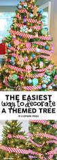 12 Ft Christmas Tree Hobby Lobby by The Easiest Way To Decorate A Christmas Tree