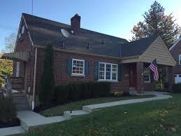 100 Sleepy Hollow House 1416 Rd Park Hills KY 41011 Listing Details MLS
