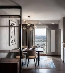 100 Belgrade Apartment City Center Apartment Arch Photography