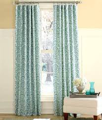 Window Curtains Walmart Canada by 100 Walmart Curtains And Drapes Curtains Burgundy Color