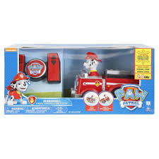 Paw Patrol Marshall RC Fire Truck | Burkes Outlet Family Smiles Rc Fire Truck Transforming Robot Bttf Products Amazoncom Liberty Imports My First Cartoon Car Vehicle 2 Light Bars Archives Trick Bestchoiceproducts Best Choice Set Of Kids 20 Jumbo Rescue Engine Nkok Junior Racers Walmartcom Fire Engine And Rescue Malaysia Youtube Kid Galaxy Toddler Remote Control Toy Red 158 Fireman Model With Music Lights Cek Harga Mainan Anak Zero Team Mobil Kidirace Durable Fun Easy Emergency