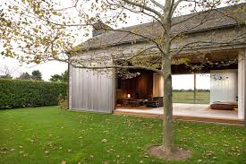 Image Result For Contemporary Barn Conversions | Barns And Barn ... Modern Converted Barn Lovely Living Areas Pinterest The Residential Cversion Of Two Barns In Rural Buckinghamshire 15 Home Ideas For Restoration And New Cstruction Beam Best 25 Interiors Ideas On Cversions Northern Irelandpps21 Building Warranties Latent Defect Insurance Timber Framed Kitchen Part A Large Oak Barn By Carpenter Oak Thking Outside The Box Australia Photo Agricultural Cversion Tinderbooztcom Old Cottage Cversions Google Search Cottage Irish Houses