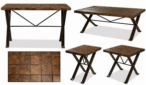 Big Lots Kitchen Table Sets by Big Lots Browse Furniture Bedroom Get Cooking Amazing Bigger