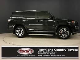 Used Car Specials In Charlotte At Town And Country Toyota Used Cars Charlotte Beautiful Ford Mustang For Sale In Turn Key Of Charlotte Mint Hill Nc Dealer Dodge Ram 250 Inspirational 2500 Ben Mynatt Preowned Car Truck Suv Sales In Kannapolis Chevrolet Concord Serving Huntersville 2018 Super Duty Limited Review Lake Norman Hyundai New Near Quality Buick Gmc Roanoke Rapids Toyota Fj Cruiser Qpkb5304 Buy Here Pay Cheap North