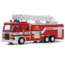 Fire Truck Toy For Kids Children Alloy Pullback With Light Siren ... Old Fire Truck Siren Stock Image Image Of Horn 777327 Red With Flashing Blue Light And Stair Against The Fire Truck Siren Clipart Free Animated Wallpaper For Mobile Phone Emergency Warning Lights Sirens Equipment Oukasinfo Brio Light Sound Pal Award Top Toys Games Vintage Nib Yoman Toys Japan Tin Engine 5850 New Original Box Playmobile Juguetes Fireman Sam Car Firefighters Tackle North Dorset Car Brnemouth Echo Toy For Kids Children Alloy Pullback With Engine Responding W Flashing Parked Sdyonemergcyvehlesftruckpoliambulancesiren