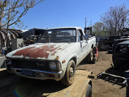New Arrivals At Jim's Used Toyota Truck Parts: 1981 Toyota Pickup 4x2 1981 Toyota Land Cruiser Fj45 For Sale New Arrivals At Jims Used Truck Parts Tan Pickup 4x2 C Minor Dentscratches Damage Dyna Bu20r Truck 21918595883jpg For Sale 94896 Mcg The 530 Best Yota Images On Pinterest Off Road Offroad And Cars Trucks Xl Color Sales Brochure Original 5speed Bring A Trailer Week 2 2016 3907 1981toyotaduallypickuprear2 Fast Lane Stout Wikiwand Other Dlx Standard Cab 2door