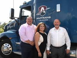 100 Two Men And A Truck Chattanooga Cleveland Trucking Startup Experiencing Big Early Success Times