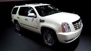 Cadillac Escalade 2015 Interior Customized Wallpaper   1280x720 ... The Crate Motor Guide For 1973 To 2013 Gmcchevy Trucks Off Road Cadillac Escalade Ext Vin 3gyt4nef9dg270920 Used For Sale Pricing Features Edmunds All White On 28 Forgiatos Wheels 1080p Hd Esv Cadillac Escalade Image 7 Reviews Research New Models 2016 Ext 82019 Car Relese Date Photos Specs News Radka Cars Blog Cts Price And Cadillac Escalade Ext Platinum Edition Design Automobile