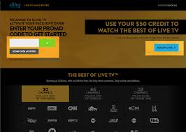 Redeem A Sling TV Promo Code Code Pools Help Center How To Apply A Discount Or Access Code Your Order Eventbrite Introduction Coupon Management Systems Abhilash John Philip Do I Edit An Existing Promotion What If My Is To Apply Codes Beauty Solutions Faq Use Promo Codes Netbuddy Greggles 10 Off Gregglestechcom The Index Which Sites Discount The Most 100 Best Morning Complete Sep 2019 5 Steps Set Up Magento 2 Free Shipping Cart Rules Paytm Monthly10 Monthly5 Grab20 Active Again Account Specific